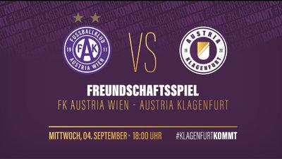 Freundschaftsspiel_Austria_Wien