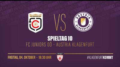 Spieltag_10_Auswärts_FC_Juniors