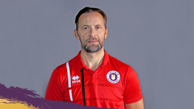 XX_Sportkoordinator_Norbert_Hofer_quer