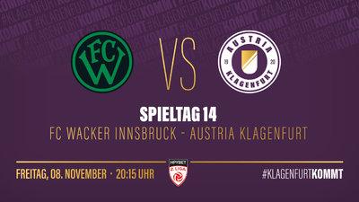 Spieltag_14_Auswärts_FC_Wacker