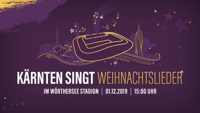 20191108_Weihnachtssingen_1920x1080_Ticketshop