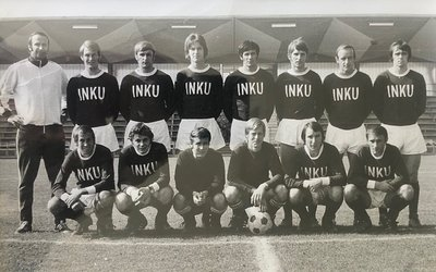 Meister 1972