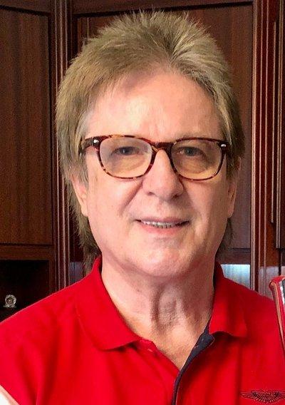 Kurt Widmann