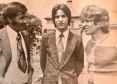 Widmann mit Kovacic und Jagodic