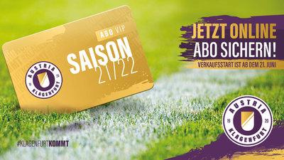 20210531_Abo_Verkauf_21_22_16zu9_VIP