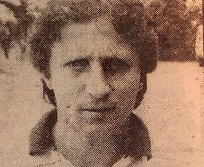 Ivica Senzen (1)