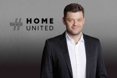 Home United Tomislav Karajica