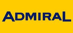 Admiral Sportwetten GmbH