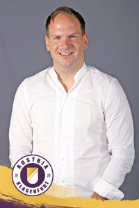 Christian Rosenzopf