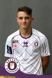 Alexander Killar