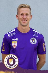Christopher Cvetko