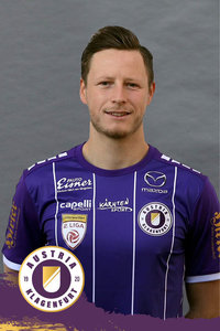 Fabian Miesenböck