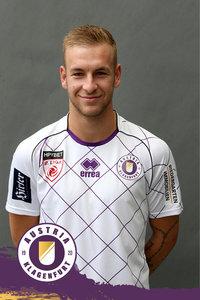 Florian Jaritz