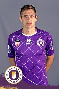 Ivan Saravanja