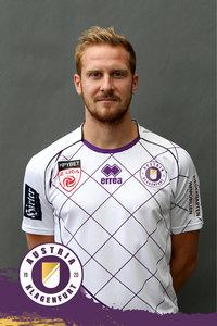 Markus Rusek