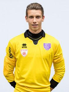 Nico Krassnitzer