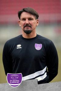 Thomas Lenuweit