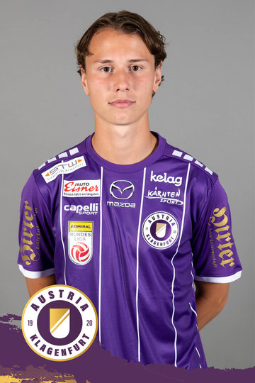 Alex Timossi Andersson
