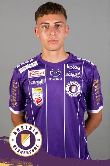 Fabio Markelic
