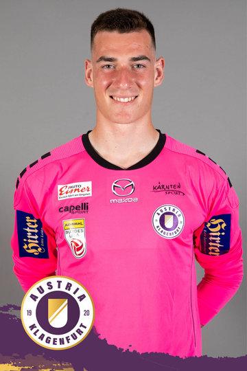 Lennart Moser