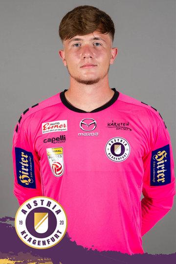 Marcel Köstenbauer