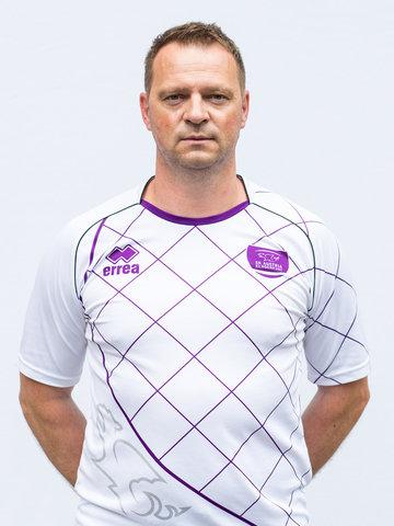 Matej Vidovic