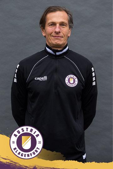Peter Kostolansky