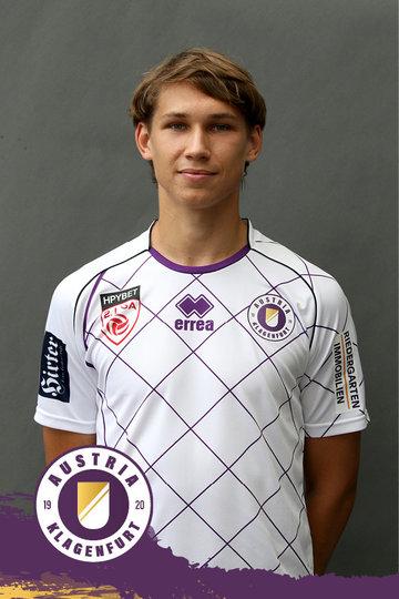 Valerii Timchenko