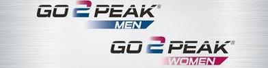 Go2Peak